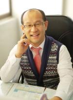 하나대투증권 익산지점 채진석 차장