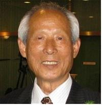 장순하 시조시인·평론가 한국문인협회 고문