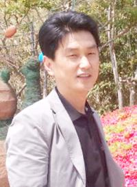 허석봉 익산귀금속 제조업 발전협의회장 (주)현담주얼리 대표이사