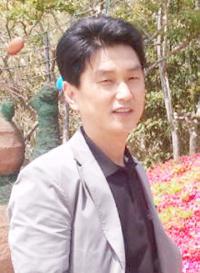 허석봉 익산귀금속제조발전협의회장 (주)현담주얼리 대표이사
